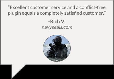 NavySeals_Testimonial