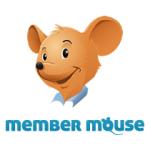 MemberMouse-Logo