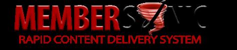 membersonic-logo-std