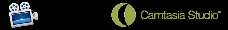 Online Course Video Capture Software