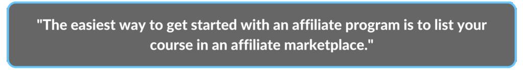 affiliate_quote_3