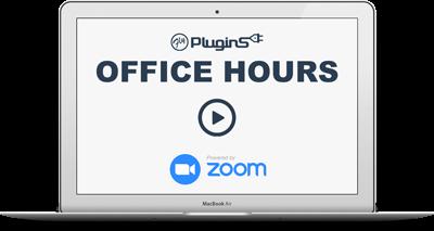 Office_Hours_Mac_400