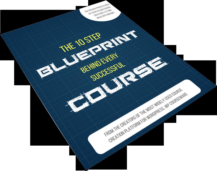 10_Step_Blueprint_Cover