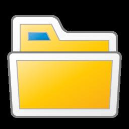 S3 Media Maestro Amazon Video Player Folders Feature