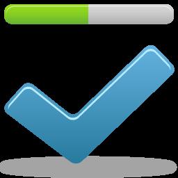 S3 Media Maestro Amazon Video Player Progress Feature