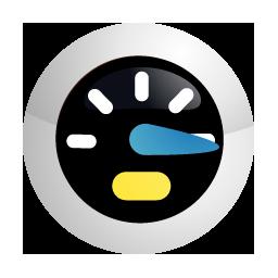 S3 Media Maestro Amazon Video Player Speed Feature