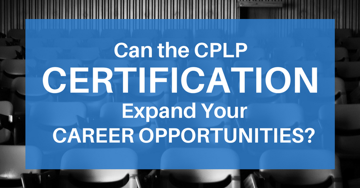 Can A Cplp Certification Expand Your Career Options Fly Plugins