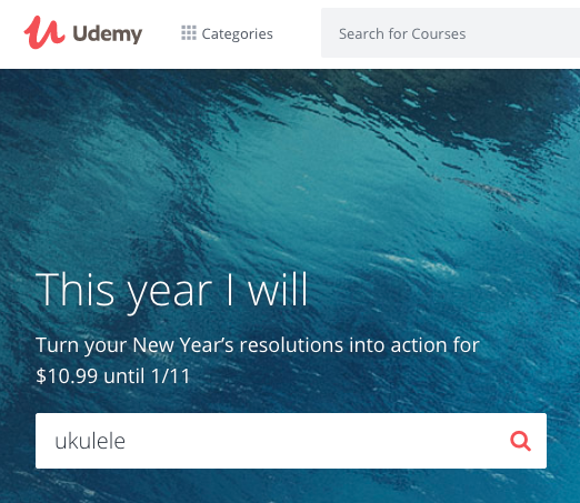 Ultimate Guide to Validating Your Course Idea Udemy