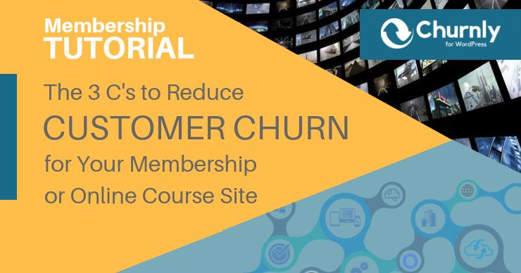Reduce_Membership_Course_Customer_Churn_1