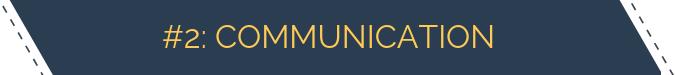 Reduce_Membership_Course_Customer_Churn_3