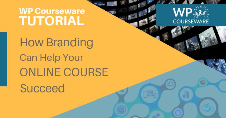 How_Branding_Can_Help_Your_Online_Course_Succeed_Header