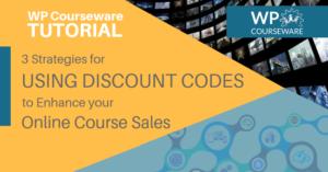 Online_Course_Discount_Codes_Header