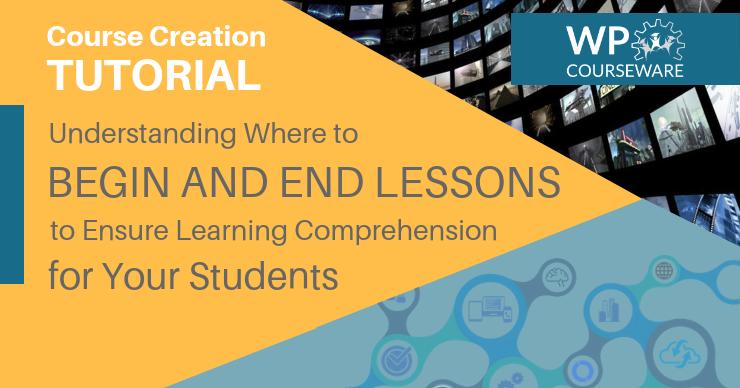 Course_Creation_Tips_Begin_End_Header