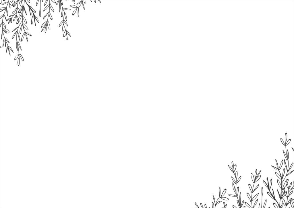 cert-background-17