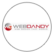 Web_Dandy_Testimonial_100_2