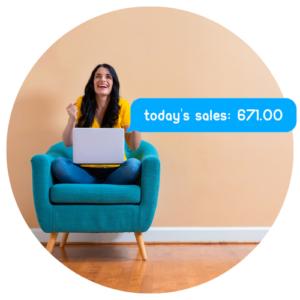 WP Courseware Sales 500