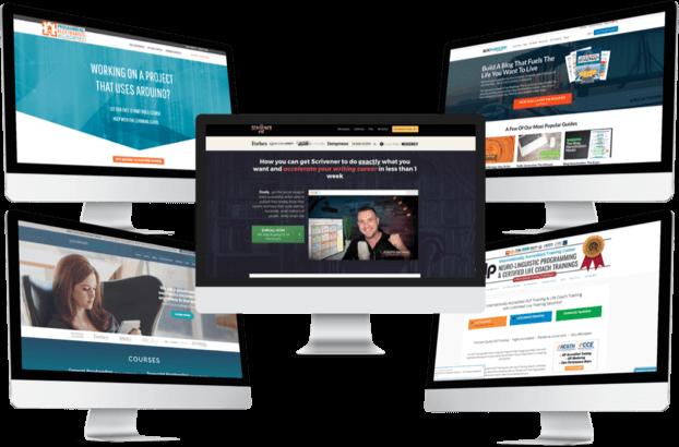 WP Courseware WordPress LMS Course Builder Courses