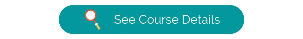 How to Discover Profitable Course Topics Course Button