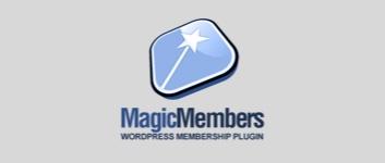 MagicMember