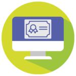 WP Courseware Certificates