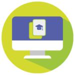WP Courseware Duplication