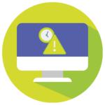 WP Courseware Expiration