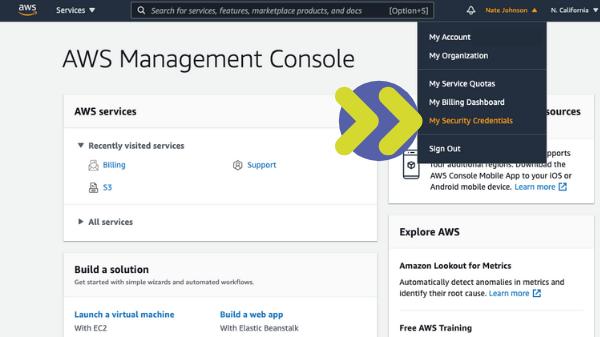 Amazon S3 WordPress Plugin Offload Media 1