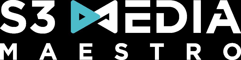 S3MM Logo 1544x500 2