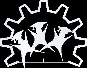 WP Courseware WordPress LMS Plugin Gear Logo
