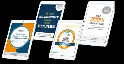 WP-Courseware-WordPress-LMS-Plugin-Ebooks