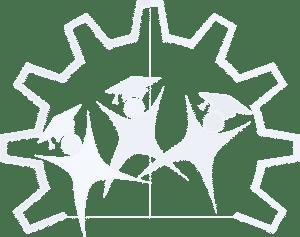 WP-Courseware-WordPress-LMS-Plugin-Gear-Logo-768x606