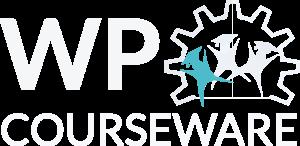 WP-Courseware-WordPress-LMS-Plugin-Logo-Block